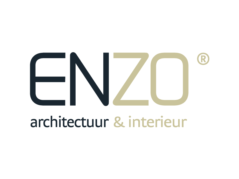 &ko-portfolio-ENZO_Architectuur_Interieur