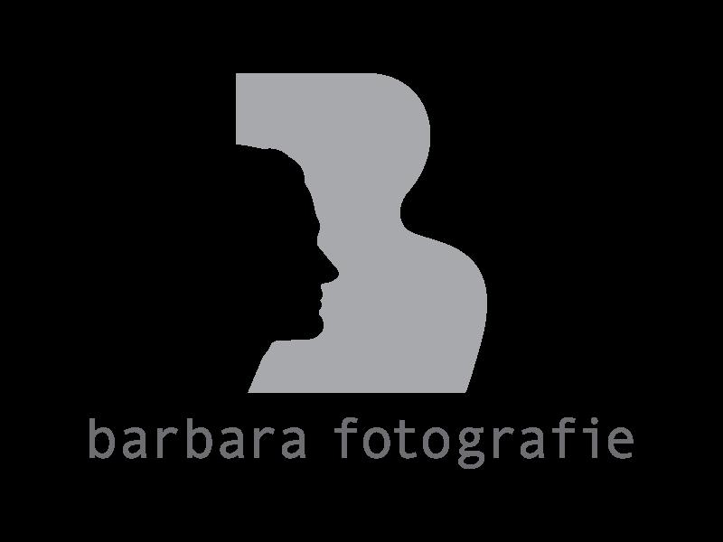 en-Ko-Barbara-Fotografie_B-logo-website