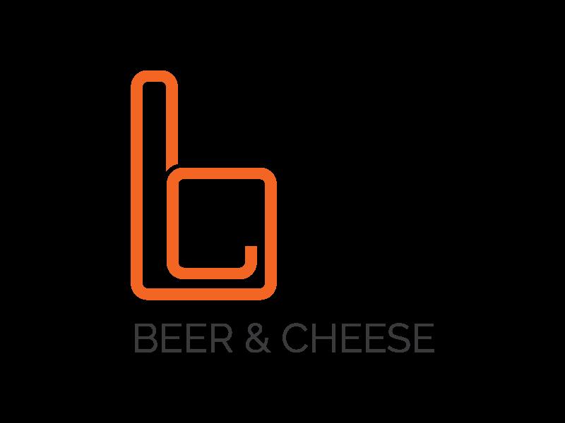 logo-website_en-ko_Beer&Cheese
