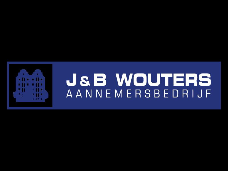logo-website_en-ko_JB-Wouters