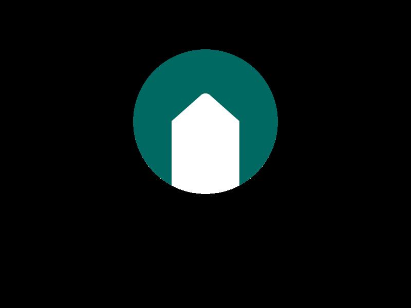 logo-website_en-ko_MAINTENAPP