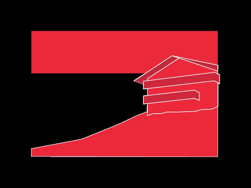logo-website_en-ko_Oostenrijkst
