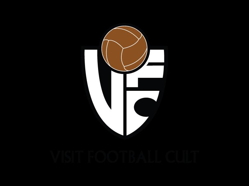 logo-website_en-ko_Visit-Football-Cult
